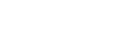 logo:schwan communications