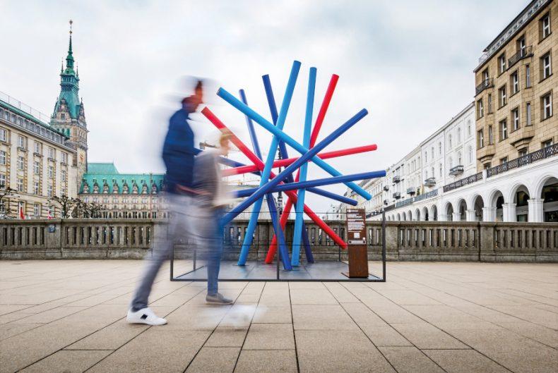 Hamburg City Health Study
