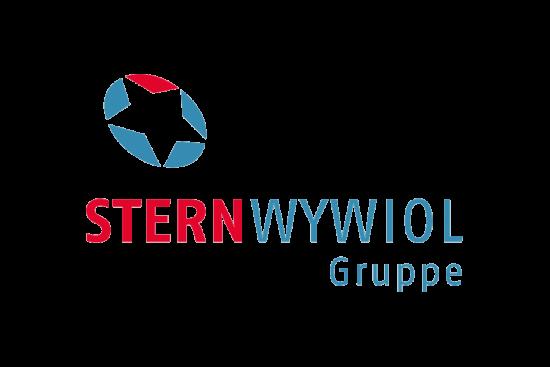 Stern Wywiol
