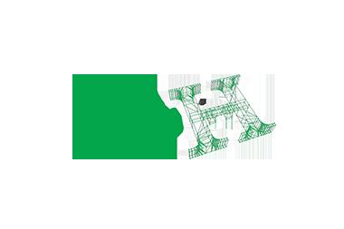 Hammerbrooklyn DigitalCampus