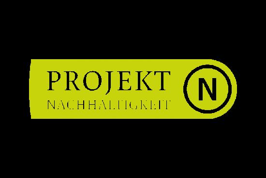 Projekt Nachhaltigkeit